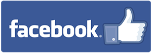 facebook-logo-stats-2018