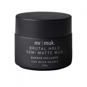mr-muk-brutal-hold-semi-matte-mud