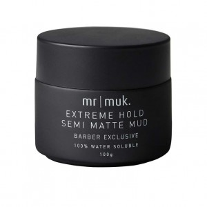 mr-muk-extreme-hold-semi-matte-mud