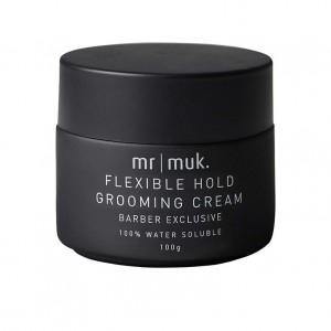 mr-muk-flexible-hold-grooming-cream