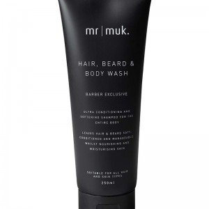 mr-muk-hair-beard-body-wash