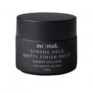 mr-muk-strong-hold-gritty-finish-paste
