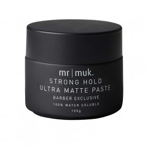 mr-muk-strong-hold-ultra-matte-paste